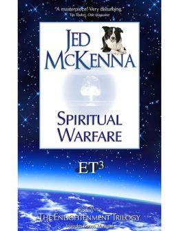 Spiritual Warfare ET3