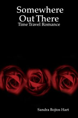 Somewhere Out There : Time Travel Romance