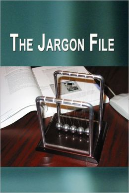 The Jargon File