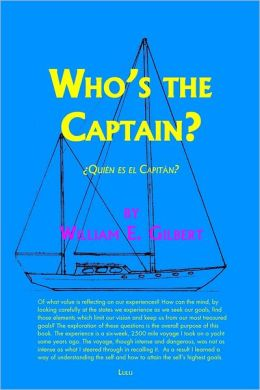 Who's the Captain