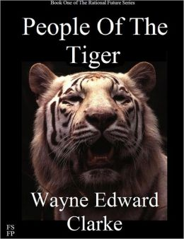 People of the Tiger