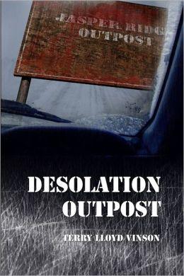 Desolation Outpost