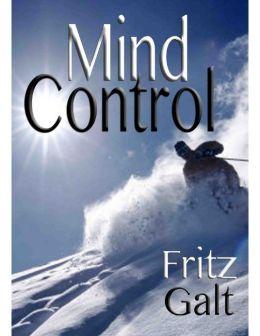 Mind Control: An International Thriller