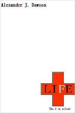 Life: The F is Silent
