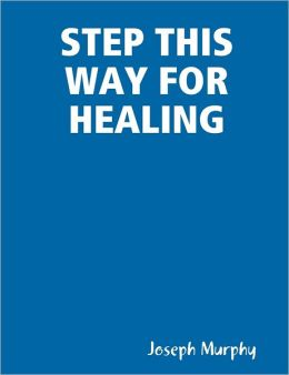 Step This Way for Healing