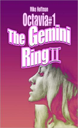 Octavia: The Gemini Ring