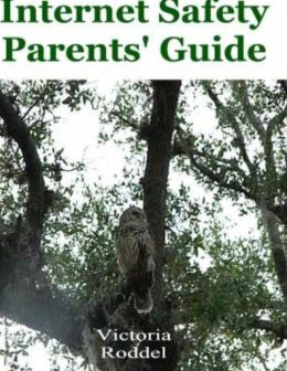 Internet Safety Parents' Guide