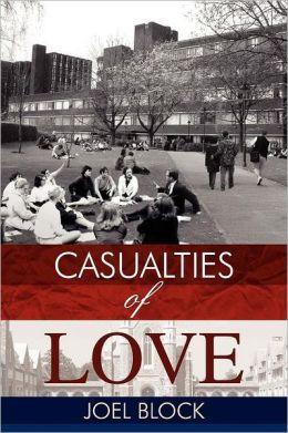 Casualties Of Love