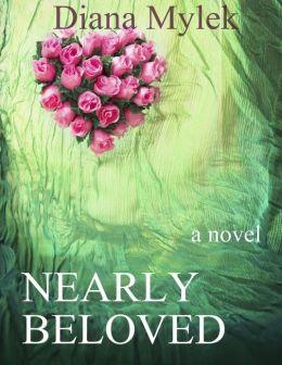 Nearly Beloved, a Novel