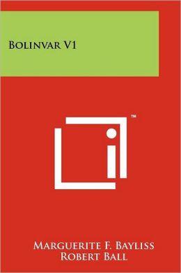 Bolinvar V1