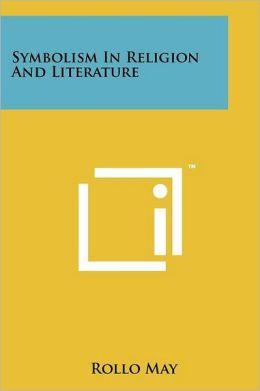 Symbolism In Religion And Literature