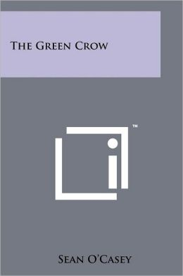 The Green Crow