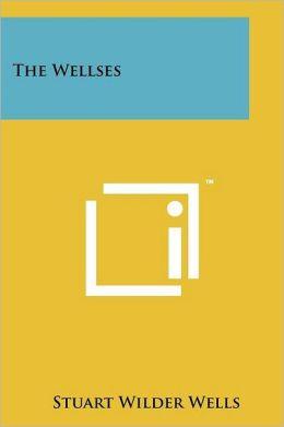 The Wellses