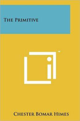 The Primitive