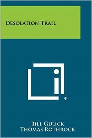 Desolation Trail
