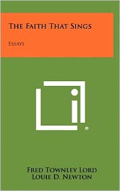 bol.com   Science and the Faith, Essays on Apologetic Subjects, with ...