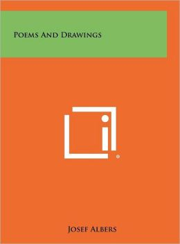 Poems and Drawings
