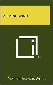 A Rising Wind