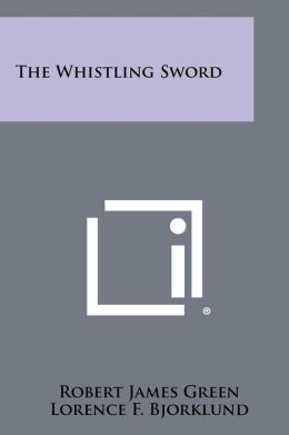 The Whistling Sword