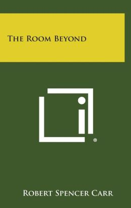 The Room Beyond