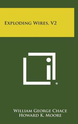 Exploding Wires, V2