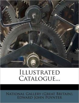 Illustrated Catalogue...
