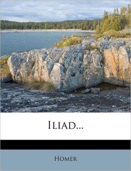 Iliad...