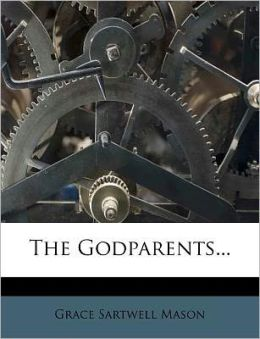The Godparents...