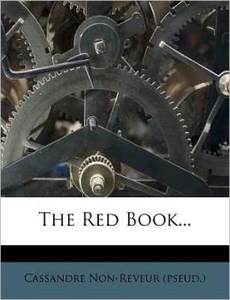 The Red Book...