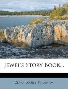 Jewel's Story Book...
