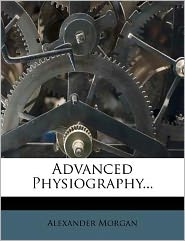 Advanced Physiography...