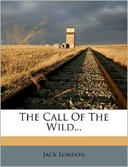 The Call of the Wild...