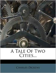 A Tale Of Two Cities...
