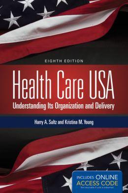 Health Care USA