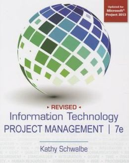 What Is Information Technology