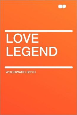 Love Legend