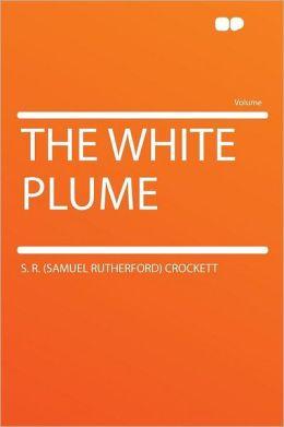 The White Plume