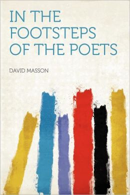 In the Footsteps of the Poets