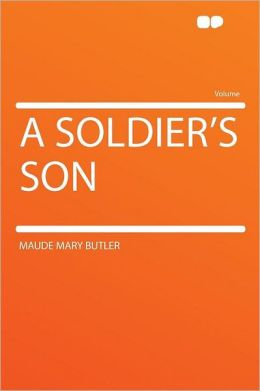 A Soldier's Son