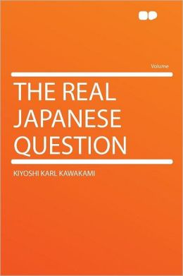 Where do the Japanese people originate.
