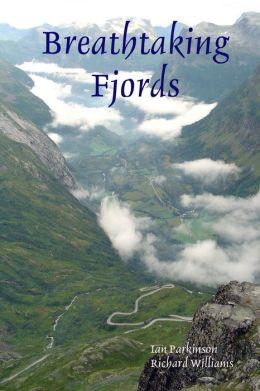 Breathtaking Fjords
