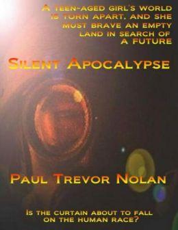 Silent Apocalypse