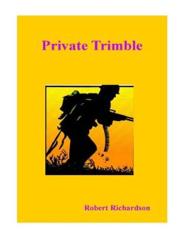Private Trimble