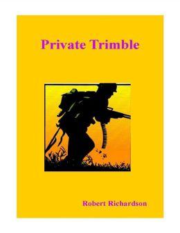 Private Trimble