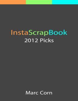 InstaScrapBook: 2012 Picks