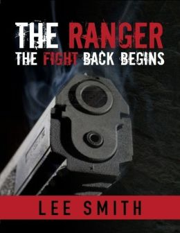 The Ranger: The Fight Back Begins