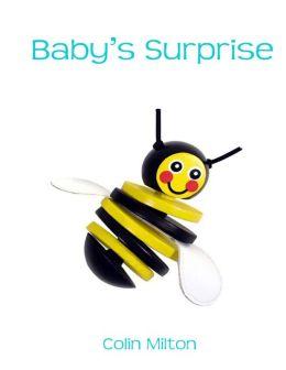 Baby's Surprise