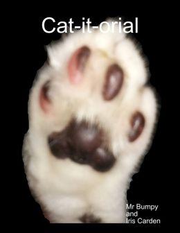 Cat-it-orial