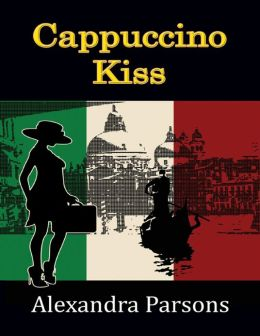 Cappuccino Kiss