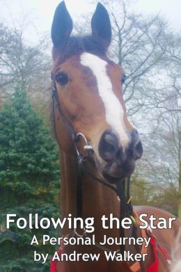 Following the Star